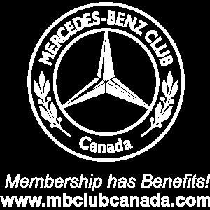 Mitek Auto | Mercedes-Benz Club of Canada on mercedes sprinter, mercedes e320, honda club, jeep club, mercedes dealer, mercedes w126, mercedes coupe, mercedes price, used mercedes, mercedes benz slk 350, used mercedes benz, mercedes kompressor, photography club, mercedes benz e320, mercedes interior, mercedes sl500, mercedes diesel club, audi club, mercedes service, mercedes diesel, jaguar club, mercedes vito, mercedes car club of america, classic mercedes, mini cooper club, hummer club, mercedes benz diesel, mercedes benz dealerships, mercedes benz dealer, nissan club, austin club, 2005 mercedes benz, mercedes star,